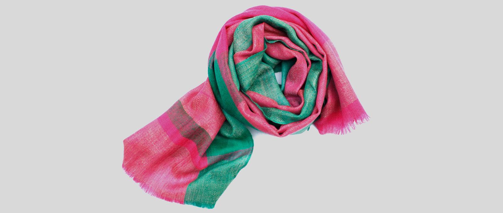 pink_green